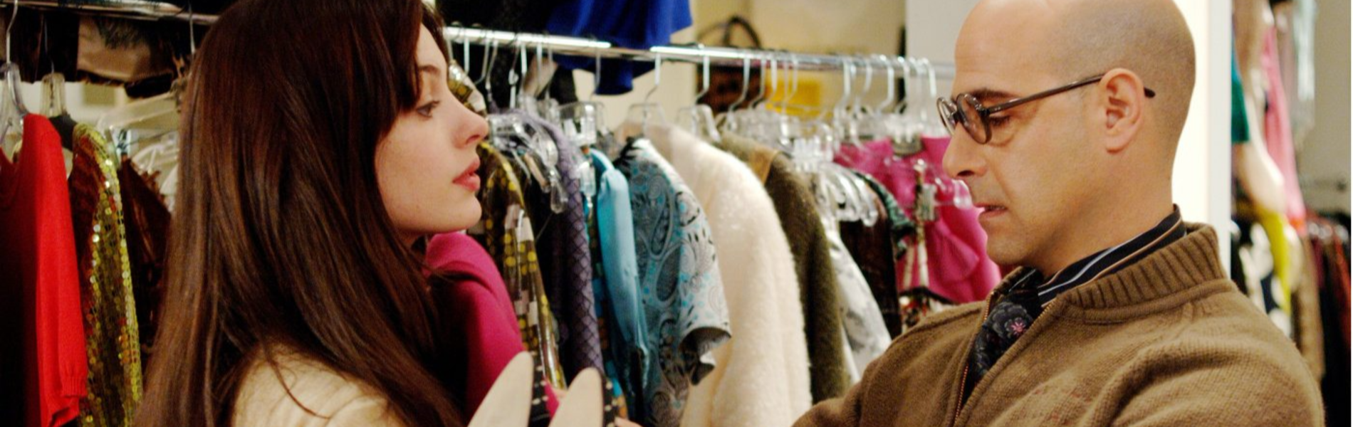 קריזות, אלימות והרעבה על הסט: סיפורי האימה המזעזעים של נשים בתעשיית האופנה