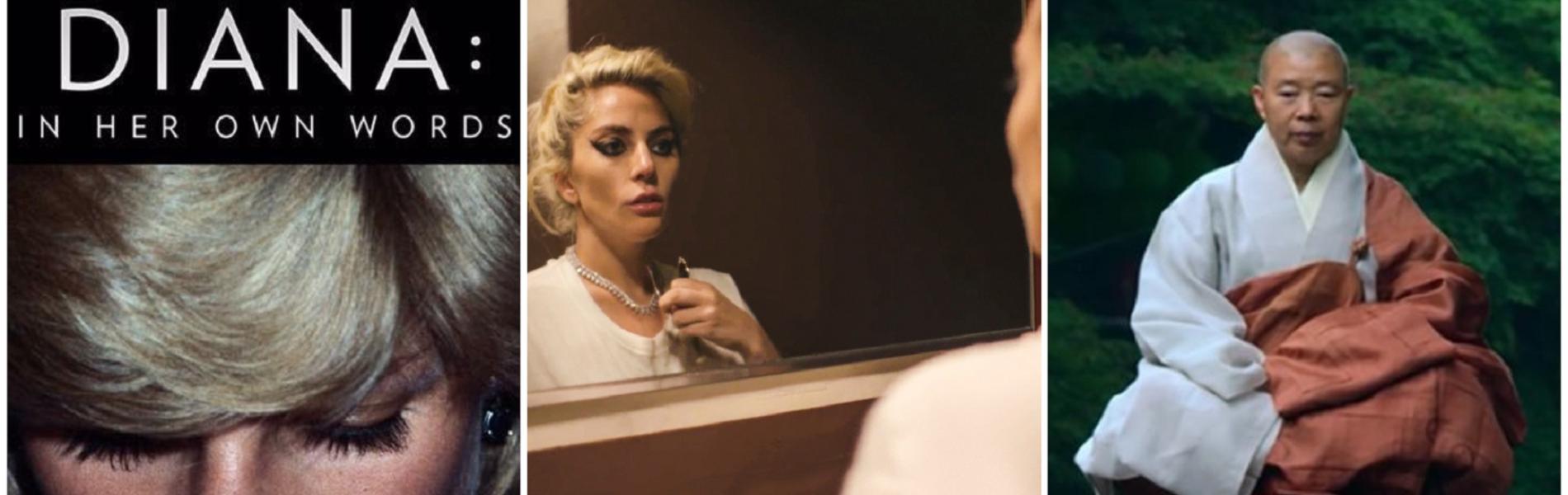 5 סרטים מצויינים על נשים מרתקות ליום האישה