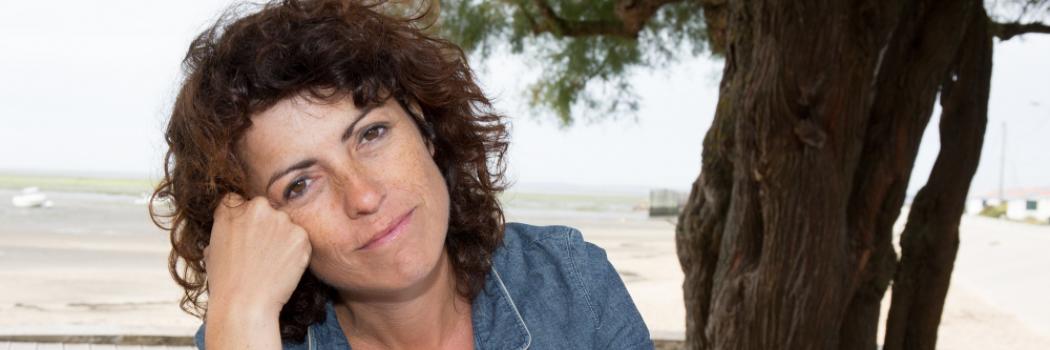 רווקה בת 40+ וחיה עם עצמי בשלום: הנשים שלא מעוניינות בזוגיות מדברות