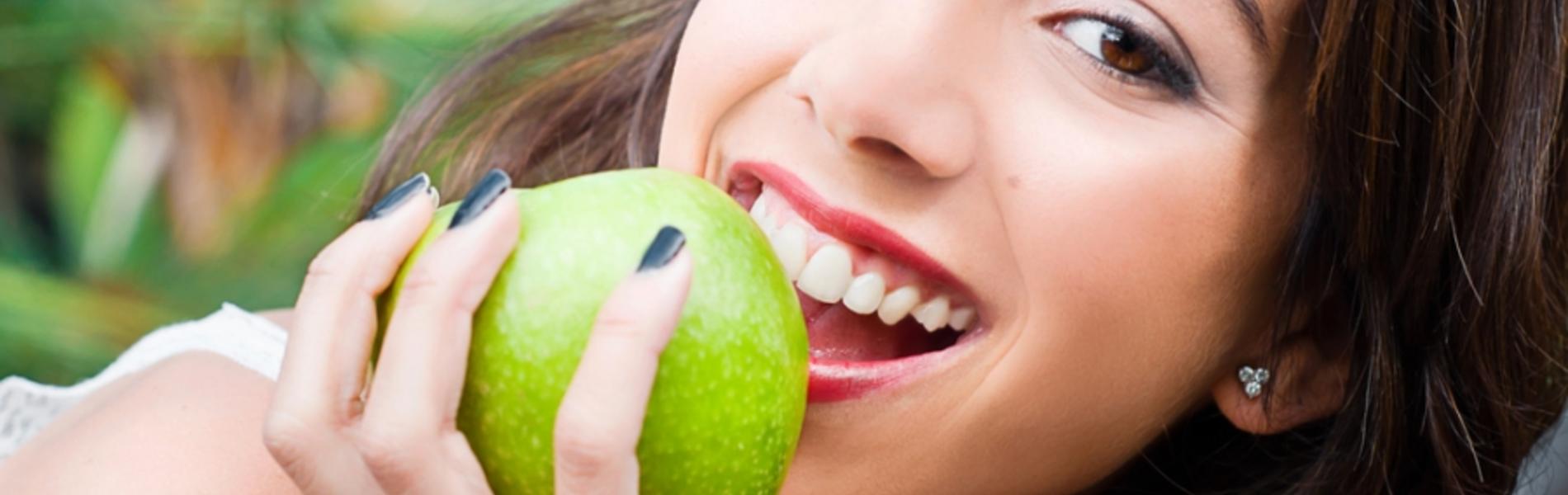 דיאטה: כל הטעויות בדיאטה של אחרי החגים