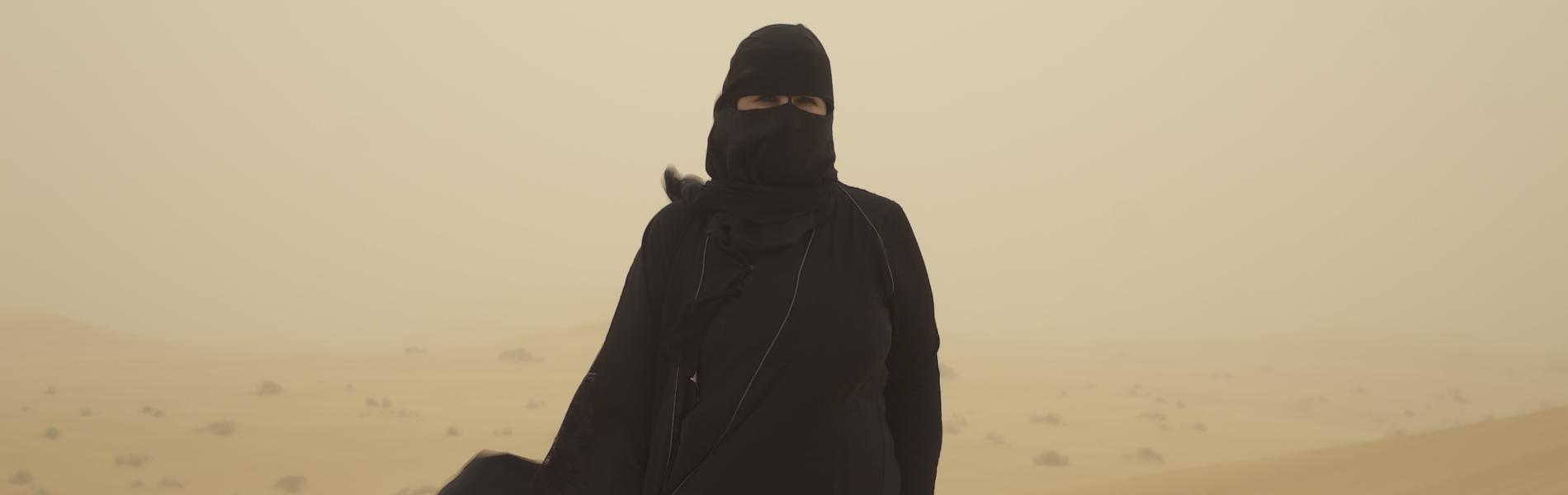 פסטיבל דוקאביב: ההמלצות הכי חמות לסרטי נשים, מאת נשים ועל נשים