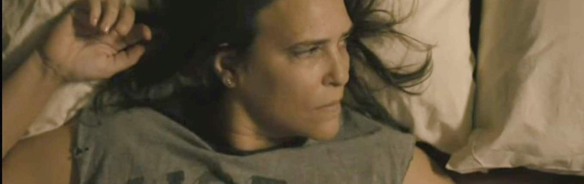 """""""ככה זה"""": איך דנה מודן גרמה לנו להתאהב באישה הכי אפרורית על המסך?"""
