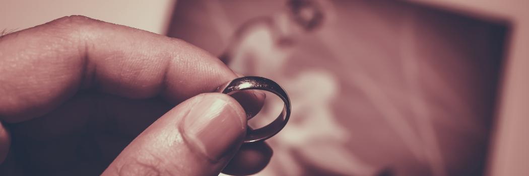 נישואי ילדות בכפייה