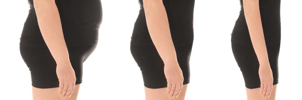 הסכנה שבפנים: מה קורה לאיברים בגופינו כתוצאה מהשמנת יתר?