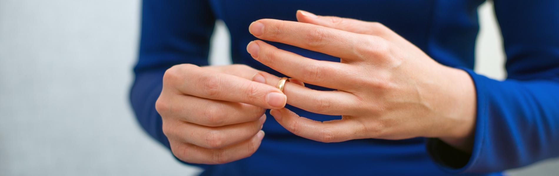 אנונימים מספרים: טיפול לא עזר לזוגיות שלנו, הוא הרס אותה