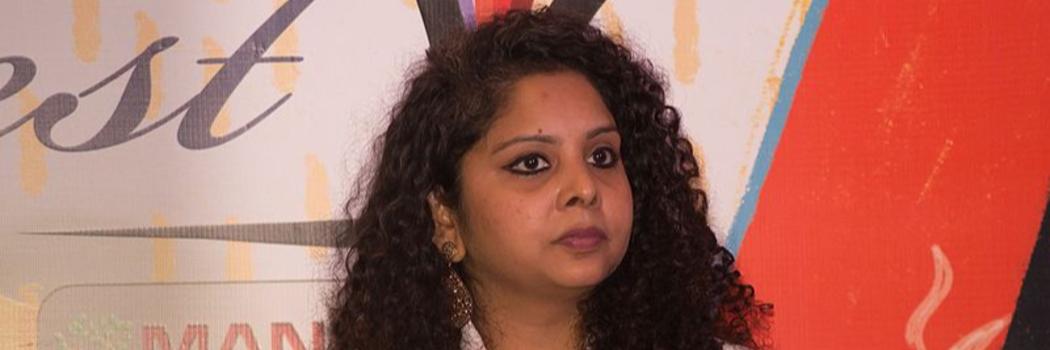 הודו: סרטון פורנו מפוברק של עיתונאית הפך לוויראלי והרס את חייה