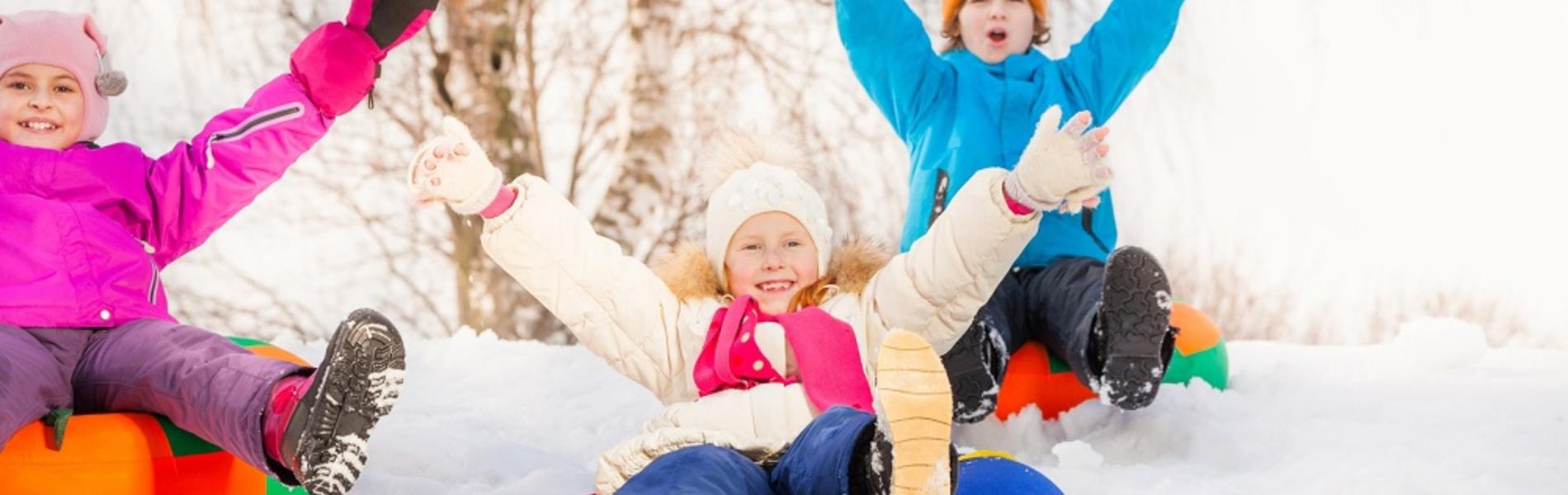 קיץ קר ומגניב: פעילויות ליולי-אוגוסט