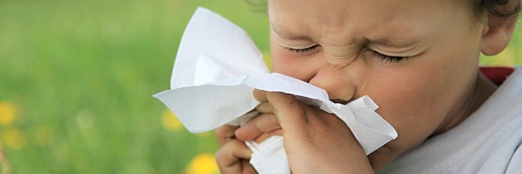 מחלות קיץ לילדים: כך תתמודדו עם המחלות שעלולות לתקוף דווקא בחופש הגדול