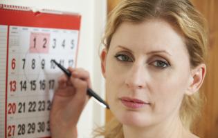 7 סיבות אפשריות לכך שלא קיבלת מחזור