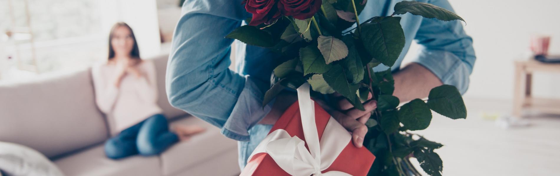7 דברים שרציתי להגיד לך לקראת חג האהבה