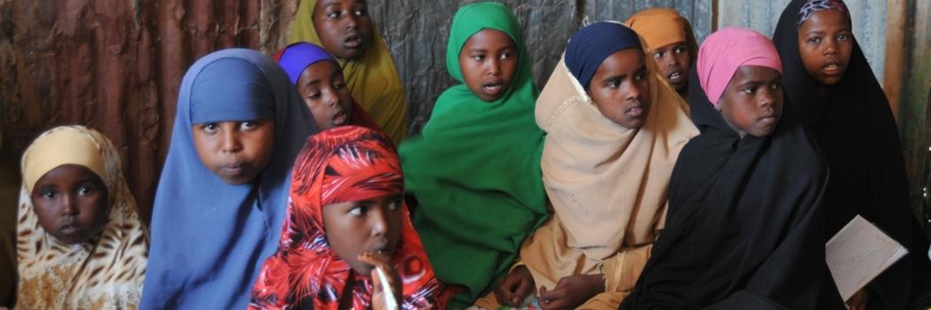 מילת נשים: תביעה היסטורית בסומליה בעקבות מותה של ילדה בת 10