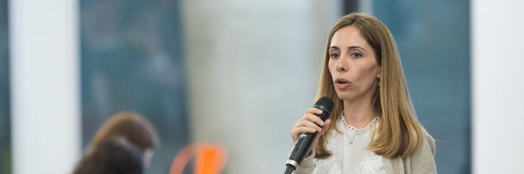 אמזון ווב סרוויס AWS גאה להציג: 5 תכניות שיעזרו לסטארטאפים חדשים להצליח