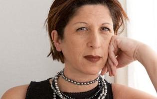 'מעל 300 אלף פדופילים חיים בישראל ואת המגפה הזו איש לא מנסה למגר'