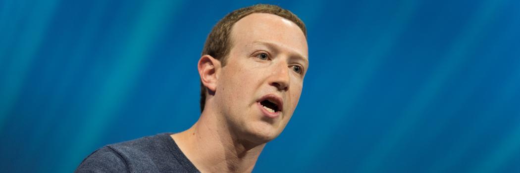 פייסבוק מואשמת בהדרת נשים במודעות לחיפוש עובדים