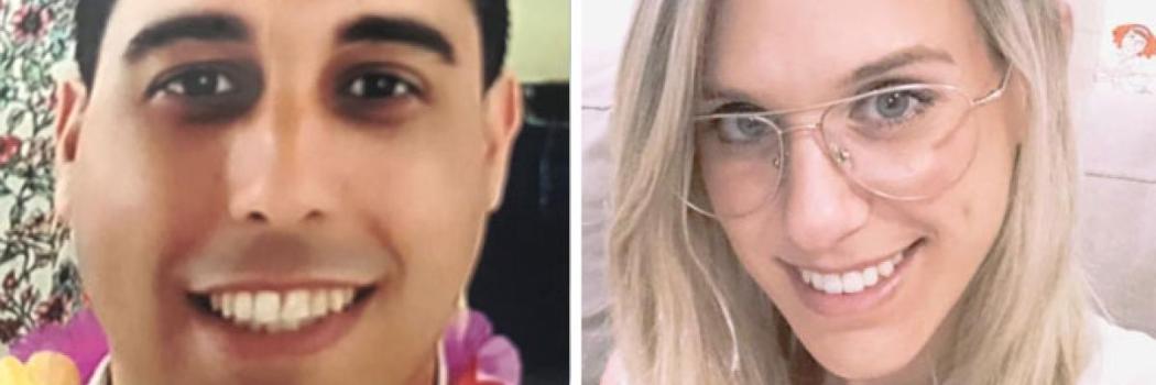 הפיגוע בברקן: בנה של קים קרא לה הלילה. אבל היא כבר לא הגיעה