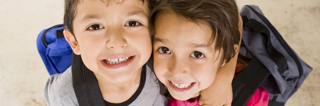 חינוך לשוויון מגדרי. צילום: Shutterstock