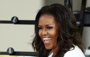 מישל אובמה: 8 דברים שלא ידעתם על הגברת הראשונה לשעבר, מתוך ספרה החדש