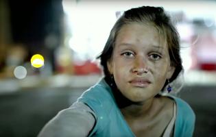 אימהות בוונצואלה נאלצות למסור את ילדיהן כדי לשרוד