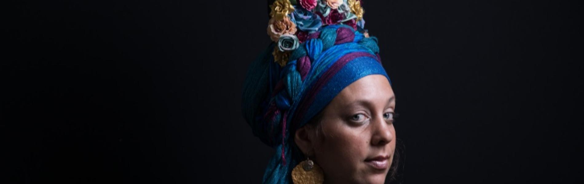 איך הפכו כיסויי הראש מצו הלכה לצו האופנה?