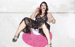 אני פמיניסטית שעורכת סרטי פורנו, וזה מה שלמדתי על גברים בישראל