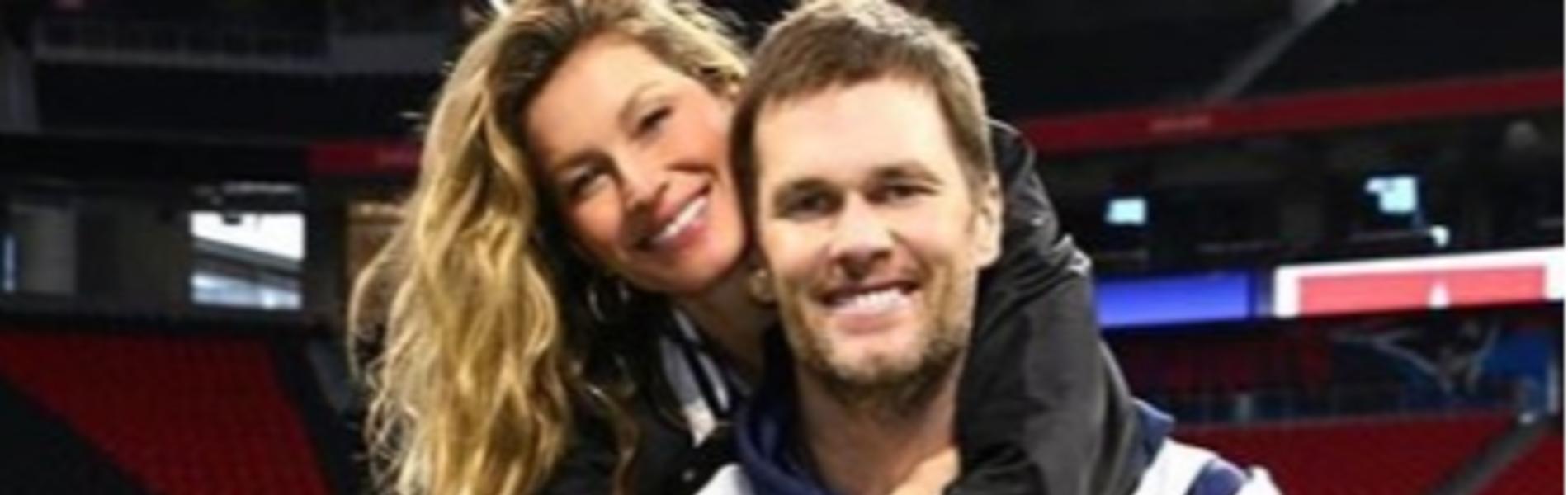 לא רק ג'יזל בסופרבול: איך הפך המעוז הגברי לחגיגה לכל המשפחה?