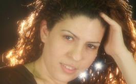 פארוק מאחוריך: הרומנים הארוטיים שכבשו את הישראליות