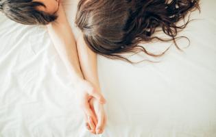 הגיע הזמן שנפסיק לחשוב שהשיא ביחסי המין הוא החדירה