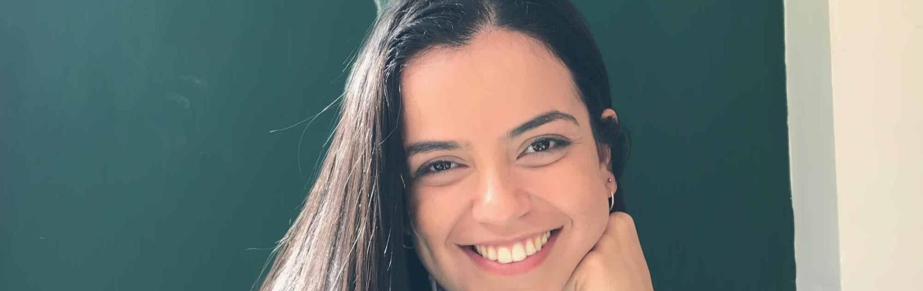 לנשים הצעירות בישראל יש היום כוח של 7 מנדטים. איך הן ישתמשו בו?