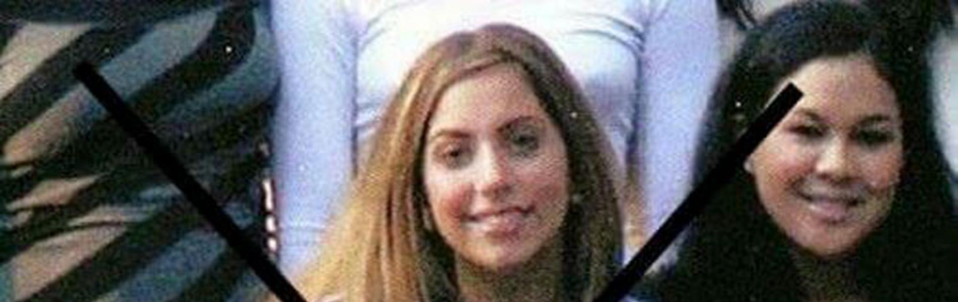 קבוצת הפייסבוק המחתרתית שניסתה להכשיל את ליידי גאגא
