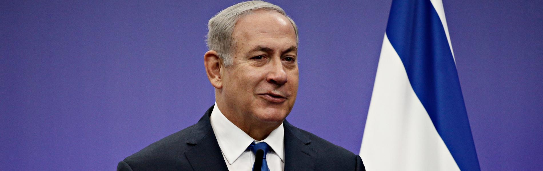 איך הגיעו ישראל ורואנדה לאותו דירוג נמוך בשוויון מגדרי?