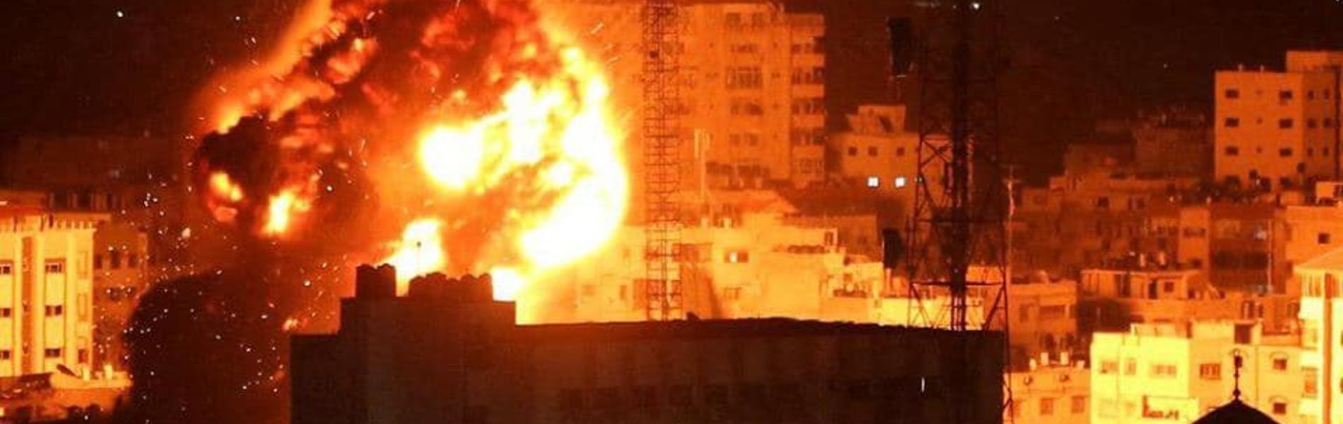 """תושבת שדרות: """"אפשר לסמוך על מילה של החמאס יותר מאשר על זו של ממשלת ישראל"""""""