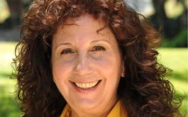 """זוכת פרס ישראל בחקר גנטיקה: """"בתיכון החלטתי שאהבת המדע חזקה מאהבת הבלט"""""""