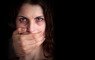 פגיעה מינית במגזר הדתי – אל תשתיקו ואל תשתקו
