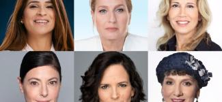 המפסידות הגדולות של הבחירות: הנשים