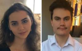 העדויות הקשות מסרי לנקה נחשפות: שני אחים שרדו את הפיצוץ הראשון ונהרגו בשני