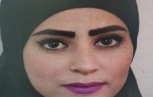 רצח נשים בלוד: זו הסיבה שאיש אינו לוקח אחריות