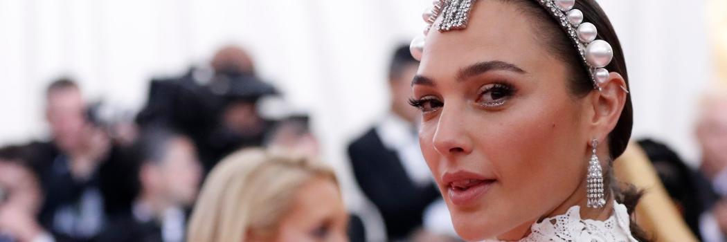 מגל גדות ועד ליידי גאגא: ההופעות הבולטות מהמט גאלה 2019