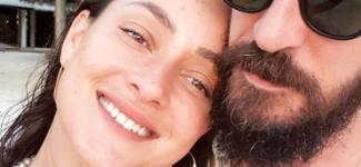 למה החתונה של אנה ארונוב יותר חשובה ממה שנדמה לנו