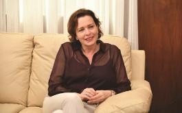 מי את עינת קליש רותם? ראשת העיר המסקרנת בישראל נחשפת