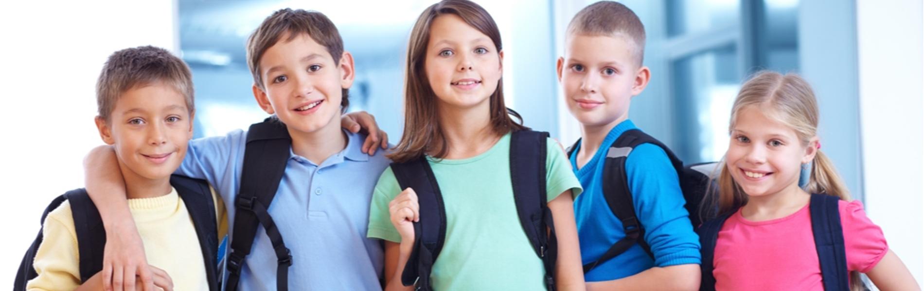 סוף שנת הלימודים: התעודה שאתם ההורים צריכים למלא
