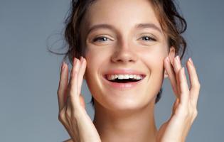תרגיעו: מה חשבנו על המוצרים החדשים לעור רגיש