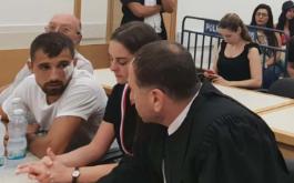 17 שנות מאסר לסייעת שהרגה את יסמין: ההורים זועמים