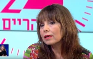 ניצה שאול לא היחידה: התקופה השחורה של הקולנוע הישראלי