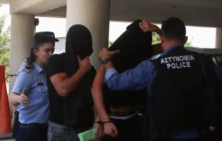 """פרשת האונס בקפריסין: """"כבר היו מקרים שמישהי משכה את תלונתה כי המחיר היה גבוה מדי"""""""