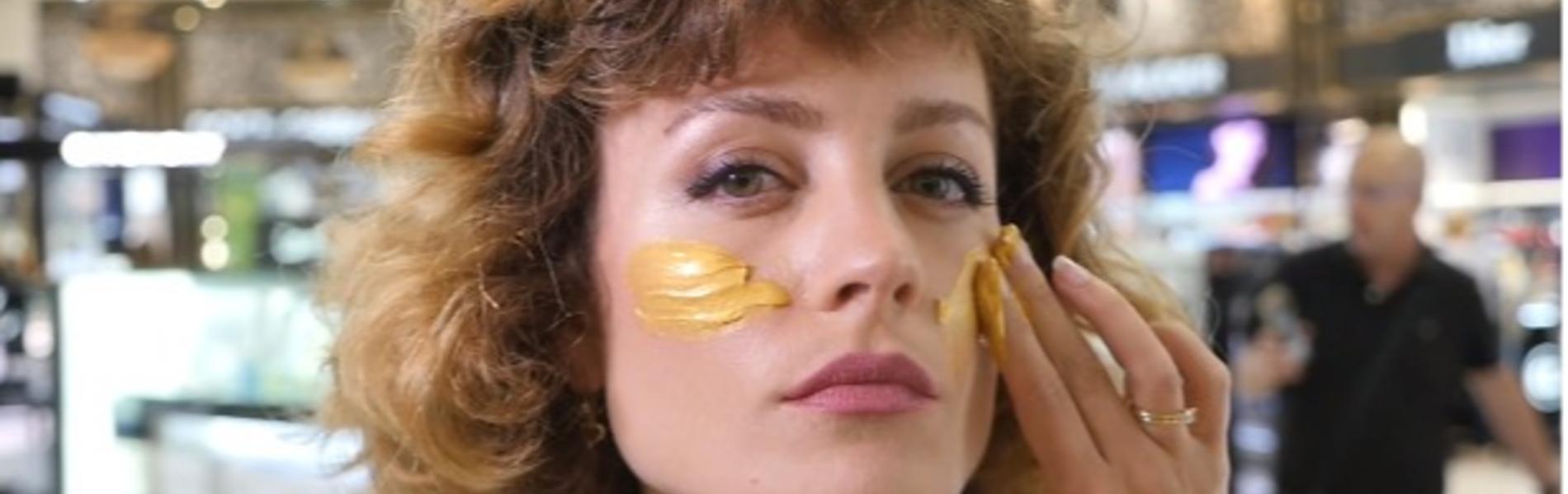 מסיכות פנים: למה אנחנו כל כך אוהבות אותן?