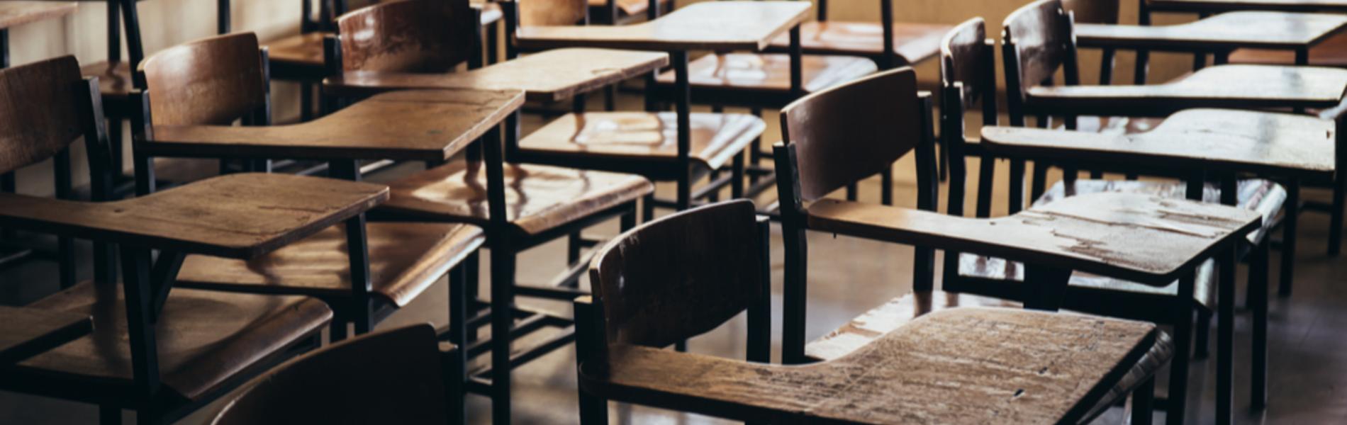 מנהלת בית ספר: יש עובדי הוראה שלא מצליחים לגמור את החודש