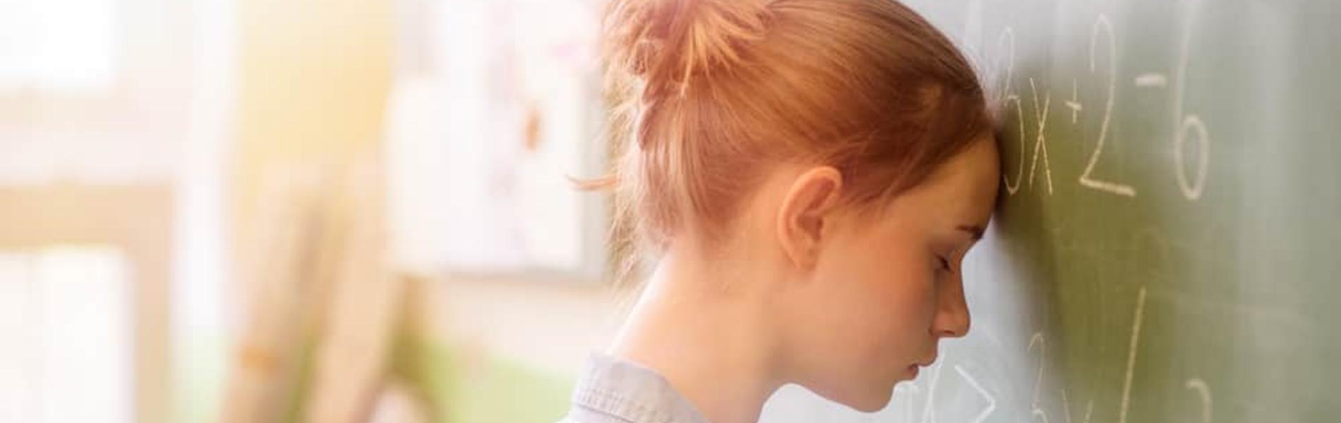 מערכת החינוך מפקירה תלמידים ותלמידות עם הפרעות קשב