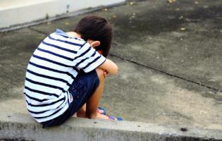 איך הגענו למצב שהתאבדות בגלל חרם היא האופציה הראשונה שעולה על דעתנו