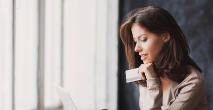 נובמבר סייל: מה צריך לקחת בחשבון לפני ששולפים את הארנק