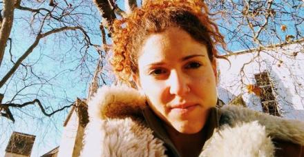 כתב האישום נגד אלירן מלול: הכשלים שהביאו לרצח של מיכל סלה